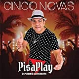 Pisa Play - Cinco Novas