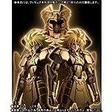 BANDAI TAMASHII NATION 2018魂ネイション2018開催記念商品聖闘士聖衣神話EX ジェミニサガ&カノン ~ORIGINAL COLOR EDITION~