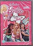 Le journal de Barbie - collection Barbie n°25