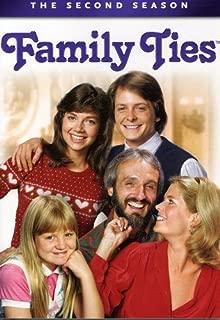 Best family ties star michael Reviews