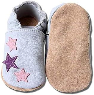 Suchergebnis auf für: 22.5 Babys Schuhe