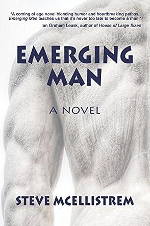 Emerging Man