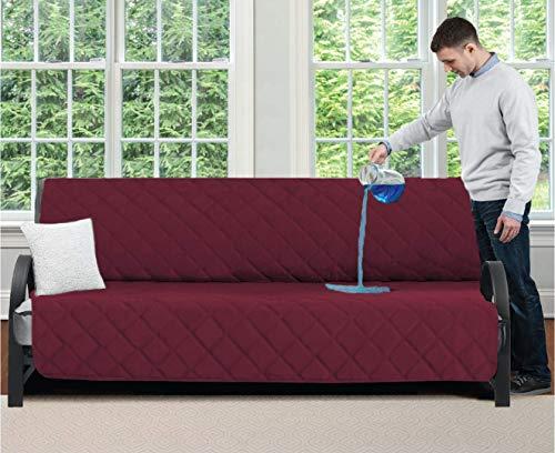 funda futon fabricante MIGHTY MONKEY