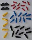 Posi-Tap Connectors Kit- Includes Taps for 22 through 10...