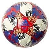adidas(アディダス) サッカーボール 5号球 コネクト19 グライダー アイボリー AF504WR 2019年FIFA主要大会 試合球レプリカ球