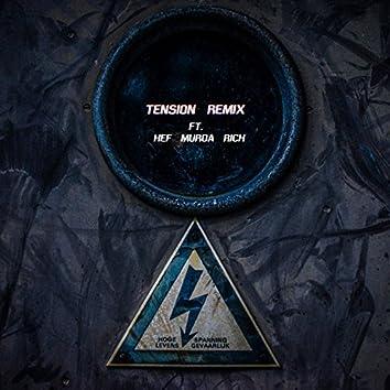 Tension (Remix)