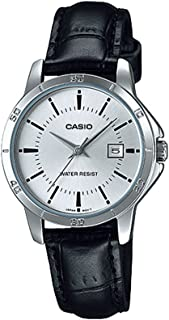 Casio LTP-V004L-7A For Women- Analog