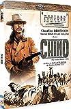 Chino (Édition Spéciale) [Francia] [Blu-ray]