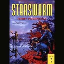 Starswarm