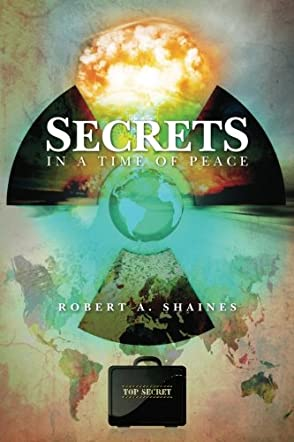 Secrets in a Time of Peace