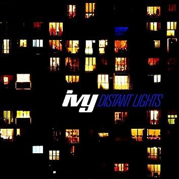 Distant Lights (Douze Remixes)