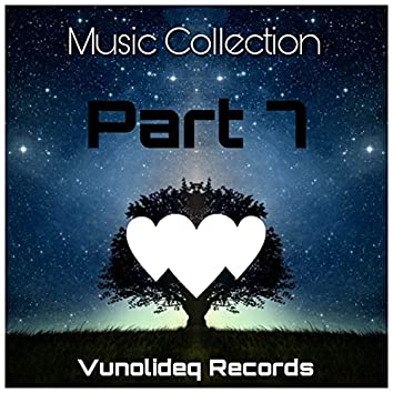Music Collection, Part 7