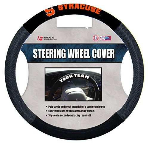 syracuse wheel cover - 2