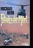 Putain de mort - Albin Michel - 01/02/1980
