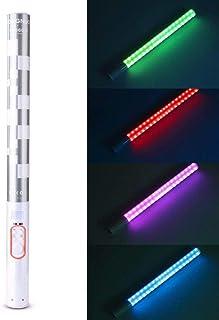 Bastão de Luz LED Yongnuo YN360 II (3200-5500K)