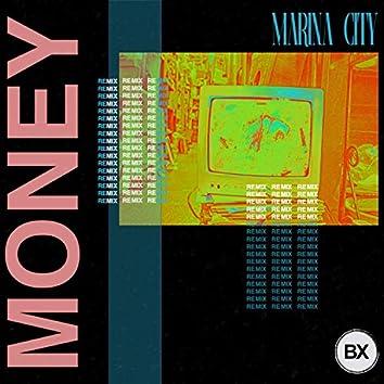 Money (Brook Xiao Remix)