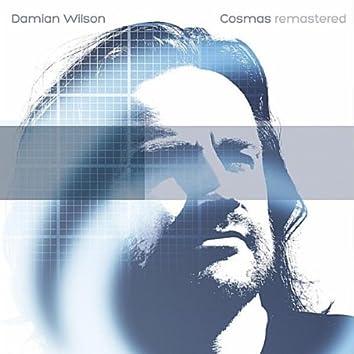 Cosmas (Remastered)