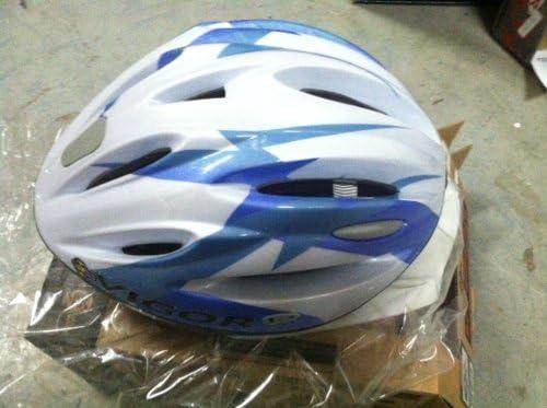 Helmet nox Lightening xs Blue s Cheap super special price Popular standard