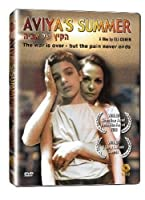 Aviya's Summer / [DVD] [Import]