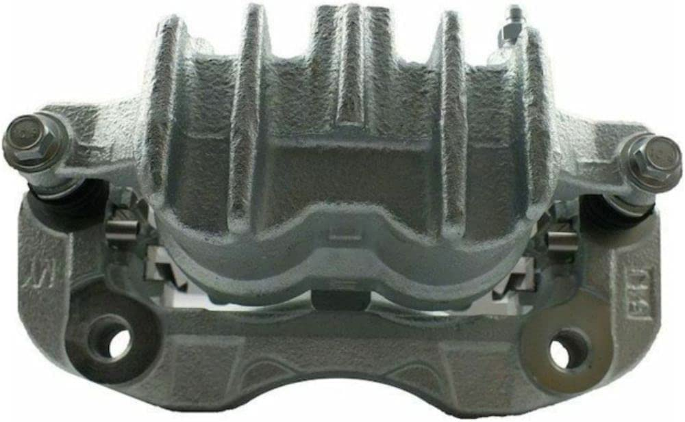 ALLPRO Compatible with Rear Left Brake Topics on TV Limit Max 76% OFF Caliper Eddie Bauer