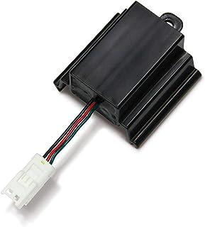 Solera Wind Sensor Kit Smart Arm