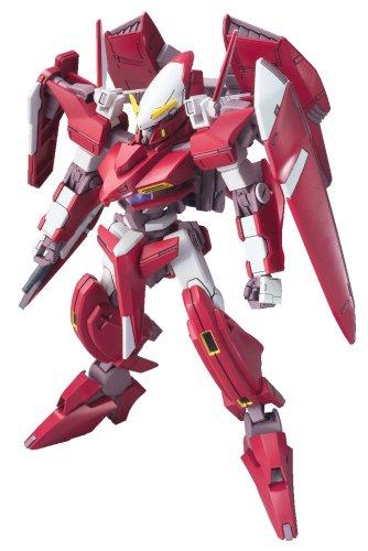 HG 1/144 GNW-003 ガンダムスローネドライ (機動戦士ガンダム00)