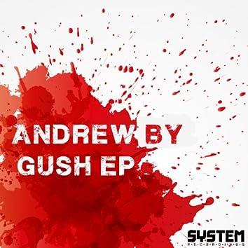 Gush EP