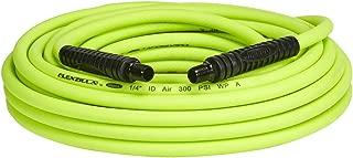 air nailer hose
