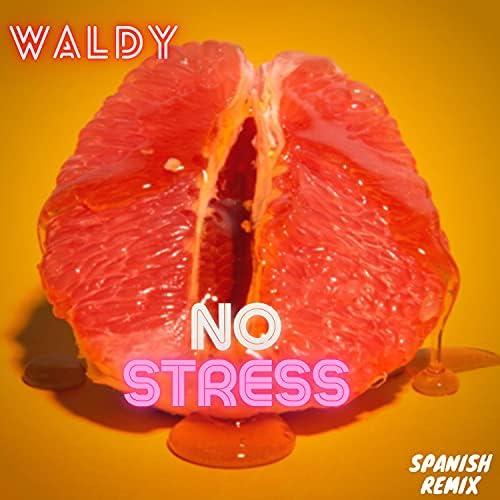 Waldy