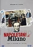 Napoletani_a_Milano [Italia] [DVD]