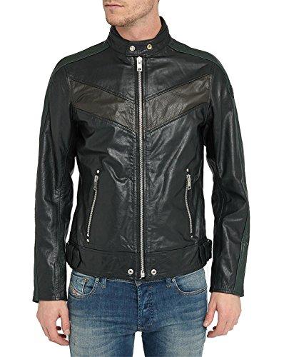 Diesel L-Mackson Jacken Jacket M Herren