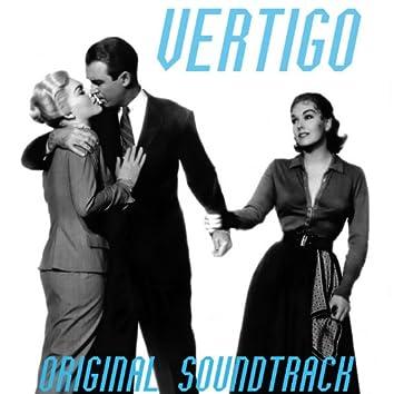"""Vertigo Suite (Theme from """"Vertigo"""" Original Soundtrack)"""