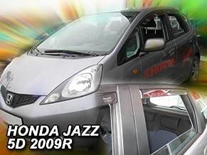 Suchergebnis Auf Für Windabweiser Renault Megane 2