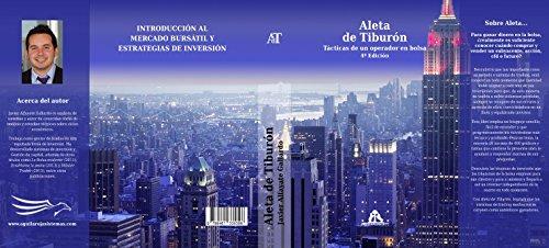 Aleta De Tiburon (4ª edición)