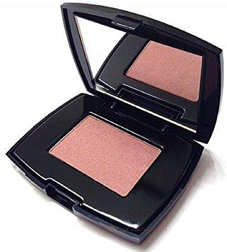 Lanc?me Blush Subtil Delicate Oil-Free Powder Blush Glides - Makeup (Sheer amourose) by Illuminations