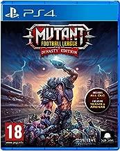 Mutant Football League Dynasty Edition (PS4)