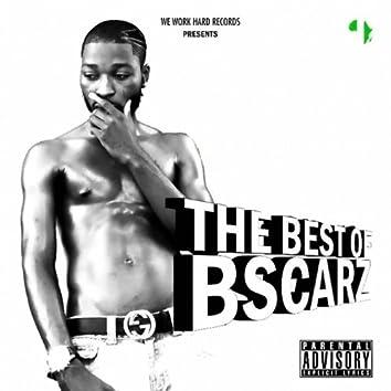 Best of Bscarz