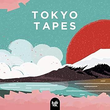 Tokyo Tapes