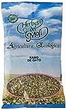 Herbes Del Rabo De Gato Planta Eco 45 Gramos Envase De 45 Gramos Herbes Del 200 g