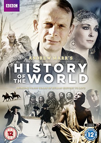 Andrew Marr's History of the Wor...