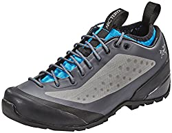 Ultimate List of 10 Best Canyoneering Shoes