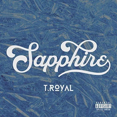 T.Royal