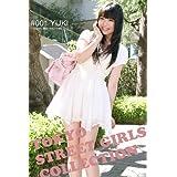 TOKYO STREET GIRLS COLLECTION #001 YUKI
