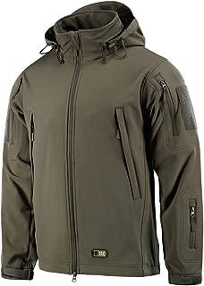 Best dri duck soft shell jacket Reviews