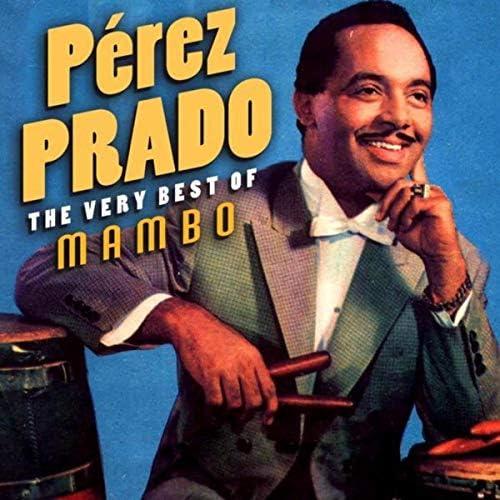 Perez Prado