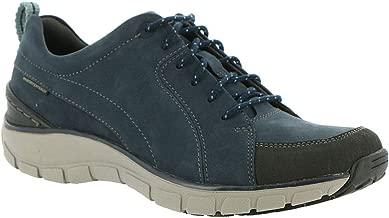 Best clarks wave walk womens shoes Reviews