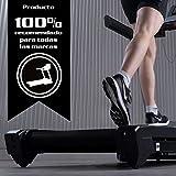 Zoom IMG-2 bh fitness spray lubrifiant 7297701