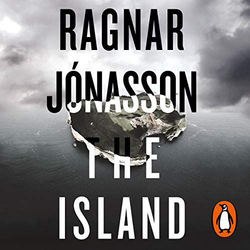 The Island     Hidden Iceland Series, Book 2              By:                                                                                                                                 Ragnar Jónasson                               Narrated by:                                                                                                                                 Amanda Redman                      Length: 6 hrs and 32 mins     Not rated yet     Overall 0.0