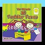 Toddler Tunes Kidzups