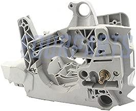 shuihuo Crankcase Fuel Tank Engine Housing 4 Stihl MS290 MS390 029 039 CHAINSAW